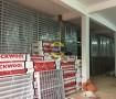 Xử lý tiếng ồn, chống ồn hoặc tiêu âm cho hệ thống