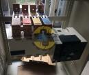 ATS Controller Socomec 1250 A