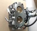 Bình xăng con cho động cơ 2 pittong
