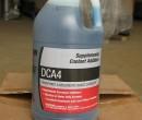 Nước làm mát DCA4.
