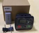 Bộ điều khiển kiểm soát máy phát điện GensetCotroller 1