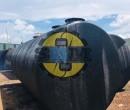 Bồn xăng dầu 10.000 lít ( 10 Khối)