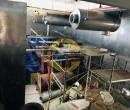 Ống Pô tiêu âm cho máy phát điện 1000 Kva