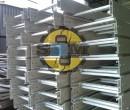 Thang cáp 100*50, 1mm