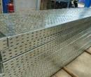 Thang cáp 150 * 100, 1mm