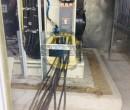 Thử tải liên động máy phát điện