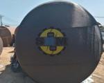 Đặc điểm chế tạo của bồn dầu