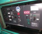 Một máy phát điện có giá trị sử dụng bao nhiêu ?