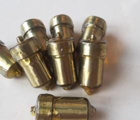 Béc phun dầu Mitsubishi- Fuel Injector