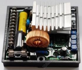 AVR 0002318 SR7