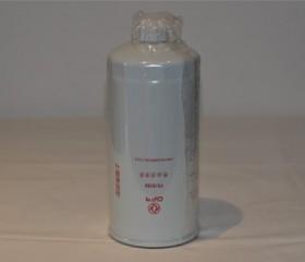 FS19789