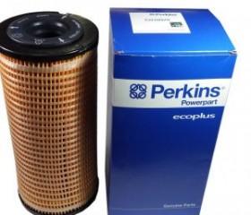 Lọc gió Perkins CH10929
