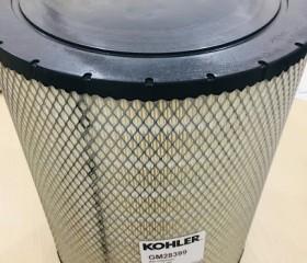 Kohler Part GM28399