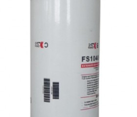 FS1040