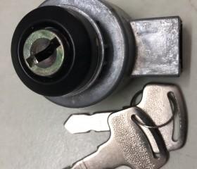 Switch Kit ( ổ khóa đề )