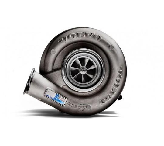Phụ tùng ( Part ) Volvo Penta
